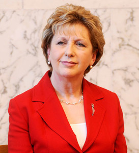 mary-mcaleese-f